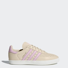 adidas 350 Shoes