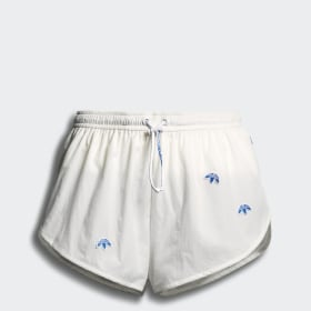 Pantalón corto adidas Originals by AW