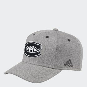 Canadiens Team Flex Cap