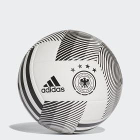 Bola Alemanha 2018