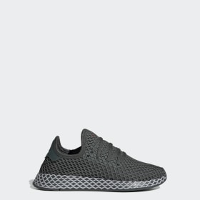 huge discount 09b08 785eb Deerupt Runner Shoes