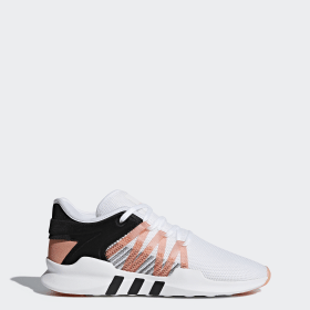 Zapatillas EQT ADV Racing
