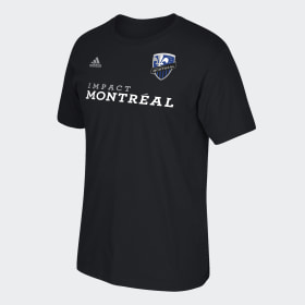 THE GO TO TEE SS MLS N&N JERSE
