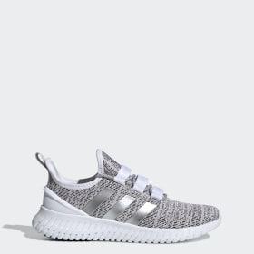 Kaptir Shoes