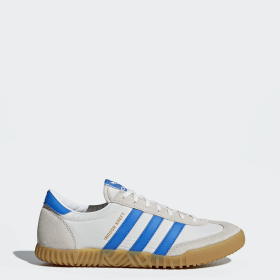 Indoor Kreft SPZL Shoes