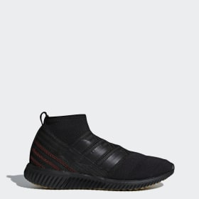 Nemeziz Mid Shoes