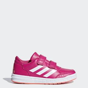 AltaSport Schuh
