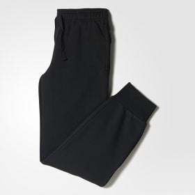 Pantalón Essentials Linear