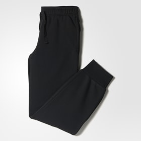 PANTS (1/1) YG LINEAR PANT