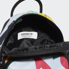 Mochila BACKPACK XS