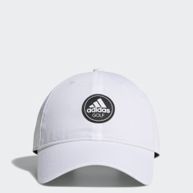Cotton Relax Cap