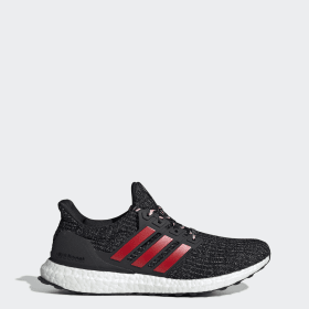 73787cee373e71 Black Running Shoes  UltraBoost