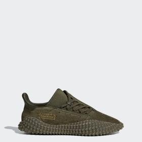 Chaussure NEIGHBORHOOD Kamanda 01