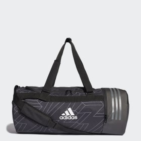 Core Duffel Bag