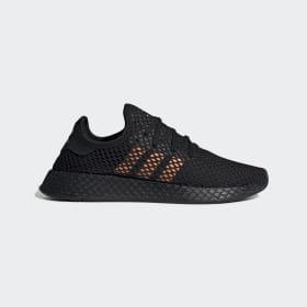 8851d036 Zapatillas adidas Originals para hombre • adidas ® | Shop calzado ...