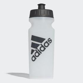 Vannflaske 500 ML