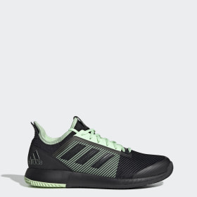 Adizero Defiant Bounce 2 Shoes