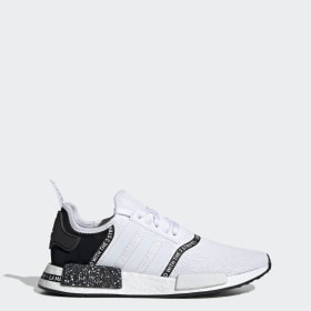 low priced f1c96 50dd7 NMD by adidas Originals R1, R2, CS2 Shoes  Clothing  adidas