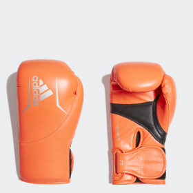 Guantoni da boxe Speed 300