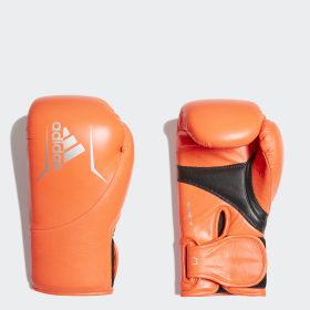 Rękawice bokserskie Speed 300