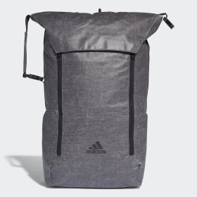 adidas Athletics Backpack