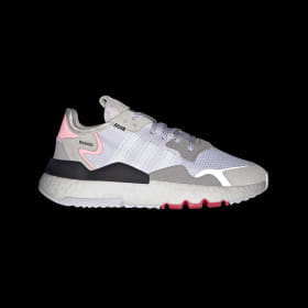 low priced 13c2e b3c57 Nite Jogger Shoes