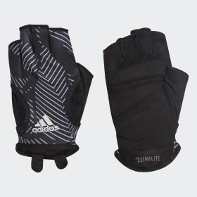 Guantes Graphic Climalite