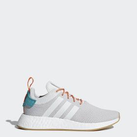 Sapatos NMD_R2 Summer