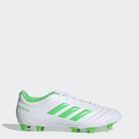 Calzado de fútbol Copa 19.4 Multiterreno