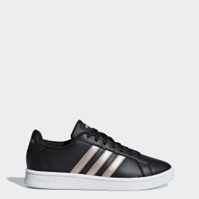 new style 6bf03 d404b Outlet | adidas México