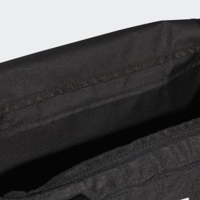 Linear Core Duffelbag, liten