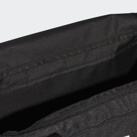 Torba Linear Core Duffel Small