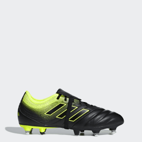 Copa Gloro 19.2 Soft Ground Boots