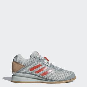Leistung 16 II Boa Shoes 1c0e752e7a6