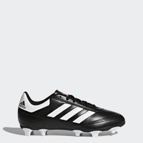 Zapatos de fútbol para césped natural seco Goletto 6
