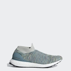 Chaussure Ultraboost Laceless