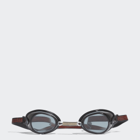 Goggles Hydronator Correas Intercambiables