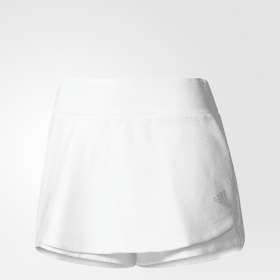 Falda con shorts adidas Z.N.E. Transition Skort