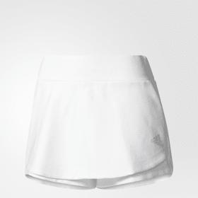 Falda pantalón adidas Z.N.E.