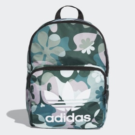 Backpacks - Outlet  6e8fa08f59e5b
