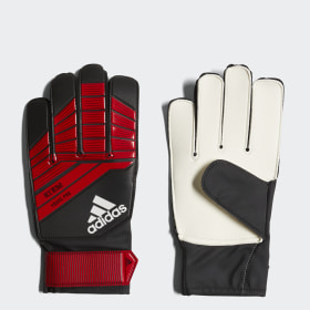 Guantes Predator Young Pro