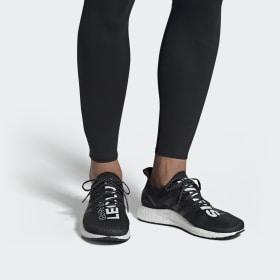 Sapatos Le Club SPEEDFACTORY AM4