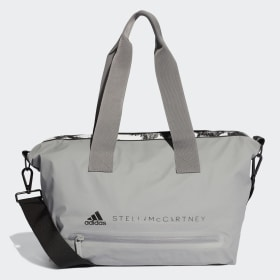 2d03e9ddb6 adidas by Stella McCartney Bags