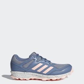 Zapatillas Fabela Rise