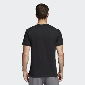 T-shirt Base Essentials