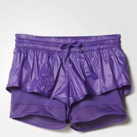 Run 2-in-1 Shorts
