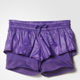 Run 2-in-1 Shorts