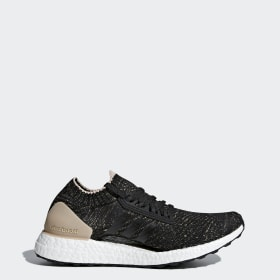 Ultraboost X LTD sko