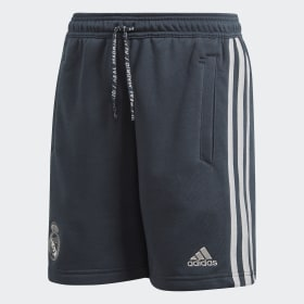 Short Real Madrid