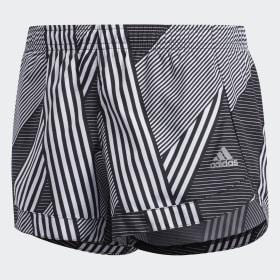 Training Shorts